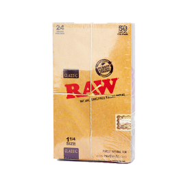 Raw Rolling Papers, Raw Classic Rolling Papers, Pre-rolled cones, pre rolled cones, pre-rolled papers, cones pre rolled papers, pre rolled weed, pre rolled raw cones, pre rolled element cones, the original pre rolled cones , the original cones, original pre-rolled cones, pre rolled joint packs, pre rolled, pre roll tubes, king size pre rolled cones, pre roll packaging, pre roll cones near me, pre rolled blunts for sale, pre rolled cone, pre rolled cones wholesale, raw pre rolled cones, raw papers, element papers, raw paper cones, cones rolling papers, cones paper, cone rolling papers, colored rolling papers, pre rolled papers, cheapest rolling papers, box of raw paper, element rice papers, king size papers, king sized papers, pure hemp paper, randy's rolling papers, rolling papers price, jay papers, clear parchment papers, natural rolling papers, rolling paper pricing, rolling paper tips, raw papers and filters, cones pre rolled paper, hempire rolling papers, bob marley rolling papers, dix rolling paper, unbleached rolling papers, raw papers king size, huge rolling papers, box of rolling papers, order raw papers, 12 rolling papers, rolling papers sale, cone papers for rolling, king size rolling papers, where to get rolling papers, custom smoking papers, weed papers, weed rolling papers, marijuana papers, healthy rolling papers, raw rolling papers, rolling paper, paper rolling, best rolling papers, elements rolling papers, raw rolling paper, raw papers cones, raw cone paper, cone papers, bob marley rolling papers, blunt papers, king size rolling papers, raw papers filters, blunt rolling papers, raw joint papers, rice rolling papers, organic rolling papers, bamboo rolling papers, raw king size rolling papers, buy rolling papers, buy pre rolled cones, raw smoking papers, raw rolling paper price, raw papers sizes, raw organic rolling papers, organic hemp raw papers, king size rolling papers, 110mm rolling papers, raw natural rolling papers, box of raw rolling papers, wh