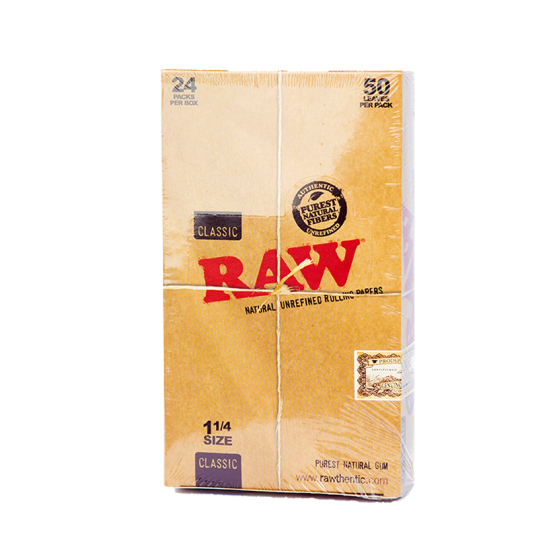 Raw Rolling Papers, Natural Rolling Papers, Raw Rolling Papers, Raw Classic Rolling Papers, Pre-rolled cones, pre rolled cones, pre-rolled papers, cones pre rolled papers, pre rolled weed, pre rolled raw cones, pre rolled element cones, the original pre rolled cones , the original cones, original pre-rolled cones, pre rolled joint packs, pre rolled, pre roll tubes, king size pre rolled cones, pre roll packaging, pre roll cones near me, pre rolled blunts for sale, pre rolled cone, pre rolled cones wholesale, raw pre rolled cones, raw papers, element papers, raw paper cones, cones rolling papers, cones paper, cone rolling papers, colored rolling papers, pre rolled papers, cheapest rolling papers, box of raw paper, element rice papers, king size papers, king sized papers, pure hemp paper, randy's rolling papers, rolling papers price, jay papers, clear parchment papers, natural rolling papers, rolling paper pricing, rolling paper tips, raw papers and filters, cones pre rolled paper, hempire rolling papers, bob marley rolling papers, dix rolling paper, unbleached rolling papers, raw papers king size, huge rolling papers, box of rolling papers, order raw papers, 12 rolling papers, rolling papers sale, cone papers for rolling, king size rolling papers, where to get rolling papers, custom smoking papers, weed papers, weed rolling papers, marijuana papers, healthy rolling papers, raw rolling papers, rolling paper, paper rolling, best rolling papers, elements rolling papers, raw rolling paper, raw papers cones, raw cone paper, cone papers, bob marley rolling papers, blunt papers, king size rolling papers, raw papers filters, blunt rolling papers, raw joint papers, rice rolling papers, organic rolling papers, bamboo rolling papers, raw king size rolling papers, buy rolling papers, buy pre rolled cones, raw smoking papers, raw rolling paper price, raw papers sizes, raw organic rolling papers, organic hemp raw papers, king size rolling papers, 110mm rolling papers, raw natural rolling papers, box of raw rolling papers, where to get raw rolling papers, wired rolling papers, coconut rolling papers, raw rolling papers box, coloured rolling papers, colored rolling papers, marijuana paper, rolling paper weed, marijuana rolling papers, cannabis rolling papers, blunt paper, blunt cone, joint papers, joint cones, joint pre rolled cones