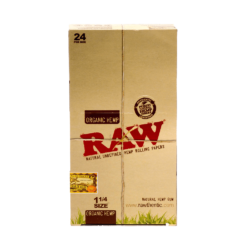 Raw organic hemp rolling papers, Raw Classic Rolling Papers, Pre-rolled cones, pre rolled cones, pre-rolled papers, cones pre rolled papers, pre rolled weed, pre rolled raw cones, pre rolled element cones, the original pre rolled cones , the original cones, original pre-rolled cones, pre rolled joint packs, pre rolled, pre roll tubes, king size pre rolled cones, pre roll packaging, pre roll cones near me, pre rolled blunts for sale, pre rolled cone, pre rolled cones wholesale, raw pre rolled cones, raw papers, element papers, raw paper cones, cones rolling papers, cones paper, cone rolling papers, colored rolling papers, pre rolled papers, cheapest rolling papers, box of raw paper, element rice papers, king size papers, king sized papers, pure hemp paper, randy's rolling papers, rolling papers price, jay papers, clear parchment papers, natural rolling papers, rolling paper pricing, rolling paper tips, raw papers and filters, cones pre rolled paper, hempire rolling papers, bob marley rolling papers, dix rolling paper, unbleached rolling papers, raw papers king size, huge rolling papers, box of rolling papers, order raw papers, 12 rolling papers, rolling papers sale, cone papers for rolling, king size rolling papers, where to get rolling papers, custom smoking papers, weed papers, weed rolling papers, marijuana papers, healthy rolling papers, raw rolling papers, rolling paper, paper rolling, best rolling papers, elements rolling papers, raw rolling paper, raw papers cones, raw cone paper, cone papers, bob marley rolling papers, blunt papers, king size rolling papers, raw papers filters, blunt rolling papers, raw joint papers, rice rolling papers, organic rolling papers, bamboo rolling papers, raw king size rolling papers, buy rolling papers, buy pre rolled cones, raw smoking papers, raw rolling paper price, raw papers sizes, raw organic rolling papers, organic hemp raw papers, king size rolling papers, 110mm rolling papers, raw natural rolling papers, box of raw rolling papers, where to get raw rolling papers, wired rolling papers, coconut rolling papers, raw rolling papers box, coloured rolling papers, colored rolling papers, marijuana paper, rolling paper weed, marijuana rolling papers, cannabis rolling papers, blunt paper, blunt cone, joint papers, joint cones, joint pre rolled cones