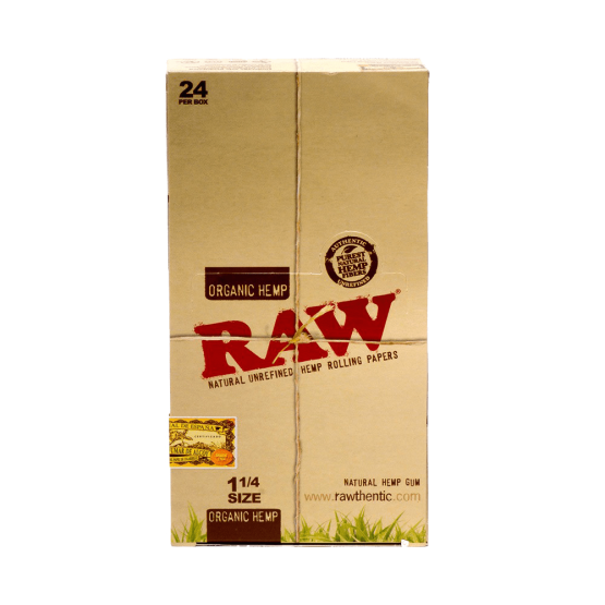 Raw organic hemp rolling papers, Raw Classic Rolling Papers, Pre-rolled cones, pre rolled cones, pre-rolled papers, cones pre rolled papers, pre rolled weed, pre rolled raw cones, pre rolled element cones, the original pre rolled cones , the original cones, original pre-rolled cones, pre rolled joint packs, pre rolled, pre roll tubes, king size pre rolled cones, pre roll packaging, pre roll cones near me, pre rolled blunts for sale, pre rolled cone, pre rolled cones wholesale, raw pre rolled cones, raw papers, element papers, raw paper cones, cones rolling papers, cones paper, cone rolling papers, colored rolling papers, pre rolled papers, cheapest rolling papers, box of raw paper, element rice papers, king size papers, king sized papers, pure hemp paper, randy's rolling papers, rolling papers price, jay papers, clear parchment papers, natural rolling papers, rolling paper pricing, rolling paper tips, raw papers and filters, cones pre rolled paper, hempire rolling papers, bob marley rolling papers, dix rolling paper, unbleached rolling papers, raw papers king size, huge rolling papers, box of rolling papers, order raw papers, 12 rolling papers, rolling papers sale, cone papers for rolling, king size rolling papers, where to get rolling papers, custom smoking papers, weed papers, weed rolling papers, marijuana papers, healthy rolling papers, raw rolling papers, rolling paper, paper rolling, best rolling papers, elements rolling papers, raw rolling paper, raw papers cones, raw cone paper, cone papers, bob marley rolling papers, blunt papers, king size rolling papers, raw papers filters, blunt rolling papers, raw joint papers, rice rolling papers, organic rolling papers, bamboo rolling papers, raw king size rolling papers, buy rolling papers, buy pre rolled cones, raw smoking papers, raw rolling paper price, raw papers sizes, raw organic rolling papers, organic hemp raw papers, king size rolling papers, 110mm rolling papers, raw natural rolling papers, box of raw rolli
