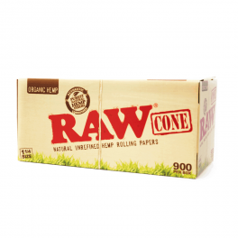 "Organic 1 1/4"" Cones Hemp, Pre-rolled cones, pre rolled cones, pre-rolled papers, cones pre rolled papers, pre rolled weed, pre rolled raw cones, pre rolled element cones, the original pre rolled cones , the original cones, original pre-rolled cones, pre rolled joint packs, pre rolled, pre roll tubes, king size pre rolled cones, pre roll packaging, pre roll cones near me, pre rolled blunts for sale, pre rolled cone, pre rolled cones wholesale, raw pre rolled cones, raw papers, element papers, raw paper cones, cones rolling papers, cones paper, cone rolling papers, colored rolling papers, pre rolled papers, cheapest rolling papers, box of raw paper, element rice papers, king size papers, king sized papers, pure hemp paper, randy's rolling papers, rolling papers price, jay papers, clear parchment papers, natural rolling papers, rolling paper pricing, rolling paper tips, raw papers and filters, cones pre rolled paper, hempire rolling papers, bob marley rolling papers, dix rolling paper, unbleached rolling papers, raw papers king size, huge rolling papers, box of rolling papers, order raw papers, 12 rolling papers, rolling papers sale, cone papers for rolling, king size rolling papers, where to get rolling papers, custom smoking papers, weed papers, weed rolling papers, marijuana papers, healthy rolling papers, raw rolling papers, rolling paper, paper rolling, best rolling papers, elements rolling papers, raw rolling paper, raw papers cones, raw cone paper, cone papers, bob marley rolling papers, blunt papers, king size rolling papers, raw papers filters, blunt rolling papers, raw joint papers, rice rolling papers, organic rolling papers, bamboo rolling papers, raw king size rolling papers, buy rolling papers, buy pre rolled cones, raw smoking papers, raw rolling paper price, raw papers sizes, raw organic rolling papers, organic hemp raw papers, king size rolling papers, 110mm rolling papers, raw natural rolling papers, box of raw rolling papers, where to get raw rolling papers, wired rolling papers, coconut rolling papers, raw rolling papers box, coloured rolling papers, colored rolling papers, marijuana paper, rolling paper weed, marijuana rolling papers, cannabis rolling papers, blunt paper, blunt cone, joint papers, joint cones, joint pre rolled cones"