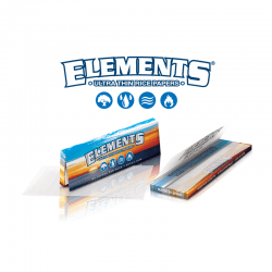 Elements Ultra Thin Rice Rolling Papers   Collective Supply, Pre-rolled cones, pre rolled cones, pre-rolled papers, cones pre rolled papers, pre rolled weed, pre rolled raw cones, pre rolled element cones, the original pre rolled cones , the original cones, original pre-rolled cones, pre rolled joint packs, pre rolled, pre roll tubes, king size pre rolled cones, pre roll packaging, pre roll cones near me, pre rolled blunts for sale, pre rolled cone, pre rolled cones wholesale, raw pre rolled cones, raw papers, element papers, raw paper cones, cones rolling papers, cones paper, cone rolling papers, colored rolling papers, pre rolled papers, cheapest rolling papers, box of raw paper, element rice papers, king size papers, king sized papers, pure hemp paper, randy's rolling papers, rolling papers price, jay papers, clear parchment papers, natural rolling papers, rolling paper pricing, rolling paper tips, raw papers and filters, cones pre rolled paper, hempire rolling papers, bob marley rolling papers, dix rolling paper, unbleached rolling papers, raw papers king size, huge rolling papers, box of rolling papers, order raw papers, 12 rolling papers, rolling papers sale, cone papers for rolling, king size rolling papers, where to get rolling papers, custom smoking papers, weed papers, weed rolling papers, marijuana papers, healthy rolling papers, raw rolling papers, rolling paper, paper rolling, best rolling papers, elements rolling papers, raw rolling paper, raw papers cones, raw cone paper, cone papers, bob marley rolling papers, blunt papers, king size rolling papers, raw papers filters, blunt rolling papers, raw joint papers, rice rolling papers, organic rolling papers, bamboo rolling papers, raw king size rolling papers, buy rolling papers, buy pre rolled cones, raw smoking papers, raw rolling paper price, raw papers sizes, raw organic rolling papers, organic hemp raw papers, king size rolling papers, 110mm rolling papers, raw natural rolling papers, box of raw rolli