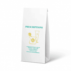 Prescription Rx Paper Bags Generic Large, Prescription Rx Paper Bags California Large, Large Pharmacy Bags, RX, paper bags, generic bags, prescription, 1000 pcs, pharmacy bags, Slide bag, heat seal bag, mylar bag, heat seal bag, custom printed mylar bag, child resistant bag, pinch N Twist bags, heat sealable bags, pharmacy bags, poly bags, prescription bags, vacuum sealing mylar bags, large mylar bags, wholesale mylar bags, mylar bags for sale, wholesale mylar bags, cheap mylar bags, tamper evident bags, tamper evident bags for product packaging, custom mylar bags, smell proof baggies, waterpipe bags, paper tear notch bags, weed friendly bag, proof bags, cannabis smell proof bag, head shop baggies, netting tear notch bags, custom weed baggies, bag protect weed smell, mylar bags Canada, pinch n slide bag, turkey bags weed, cannabis storage bag, cannabis bags, child resistant cannabis bags, marijuana bags, child resistant marijuana bags, marijuana packaging bags, smell proof bags, bag protect pot odor California, bag odor proof los Angeles, bag protect cannabis odor, bag protect odor Texas, bag tamper evident CR, CR bags, bags for edibles, bag protect smell san Francisco, bags that hold cannabis, bags that hold cannabis California, cannabis odor reducing bag, buy weed bags, dispensary bags, collective bags, mmj baggies, pinch and slide bags, smell proof bag, smell proof bags, smell proof cannabis storage care bag, where can I buy weed bags, wholesale weed custom product bags, weed storage bag, bags smokers los Angeles, display packaging bags, pinch n slide bag, pinch and slide bags, pinch and slide bag, dispensary bags, custom dime bags, bags for edibles, vapor barrier bags with window tear notch, bags with window tear notch, bags with snap tear notch, bags for shipping protection, tamper evident bags with gusset, photo resistant bags for product packaging, hemp bags with window, hemp bags for point of purchase display, foil hemp bags, coin bags for product packaging,