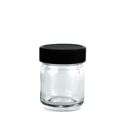 1oz Glass Jars, 1oz Glass Jar, 1oz glass jar, white lid, 1oz glass jar, child resistant lid for 1oz glass jar , wholesale glass jars, glass jars, black glass jars, original glass jars, standard glass jars, child resistant glass jars, glass jars with child resistant lids, 10oz Glass Jars, 10oz Glass Jar, 1oz glass jar, white lid, 10oz glass jar, child resistant lid for 1oz glass jar , wholesale glass jars, glass jars, black glass jars, original glass jars, standard glass jars, child resistant glass jars, glass jars with child resistant lids, premium glass jars, borosilicate glass jars, borosilicate glass, bamboo cap, bamboo lid, airtight lid, premium glass jars for marijuana, marijuana glass jars, jars to store marijuana, cannabis glass jars, jars to store cannabis, premium glass jars for cannabis, glass jar, tubes glass, glass jars with lids, jars glass, container and packaging supplies, glass jar lid, lids for glass jars, wholesale bottle, glass wholesale bottles, wholesale glass jar, glass bottle wholesaler, packaging supply wholesale, glass jars wholesale, 5ml glass jar, 3 oz glass, 3oz glass, small glass containers, glass jar wholesale, wholesale glass container, glass cosmetics jar, glass jar cork, glass bottle supply, glass bottles packaging, custom glass jar, clear glass container, glass jar packaging, 1 oz glass,1oz glass, 1 oz glass, 1 oz glass, 1 oz glass,