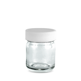 1oz Glass Jar, 1oz glass jar, white lid, 1oz glass jar, child resistant lid for 1oz glass jar , wholesale glass jars, glass jars, black glass jars, original glass jars, standard glass jars, child resistant glass jars, glass jars with child resistant lids, 1oz Glass Jars, 1oz Glass Jar, 1oz glass jar, white lid, 1oz glass jar, child resistant lid for 1oz glass jar , wholesale glass jars, glass jars, black glass jars, original glass jars, standard glass jars, child resistant glass jars, glass jars with child resistant lids, 10oz Glass Jars, 10oz Glass Jar, 1oz glass jar, white lid, 10oz glass jar, child resistant lid for 1oz glass jar , wholesale glass jars, glass jars, black glass jars, original glass jars, standard glass jars, child resistant glass jars, glass jars with child resistant lids, premium glass jars, borosilicate glass jars, borosilicate glass, bamboo cap, bamboo lid, airtight lid, premium glass jars for marijuana, marijuana glass jars, jars to store marijuana, cannabis glass jars, jars to store cannabis, premium glass jars for cannabis, glass jar, tubes glass, glass jars with lids, jars glass, container and packaging supplies, glass jar lid, lids for glass jars, wholesale bottle, glass wholesale bottles, wholesale glass jar, glass bottle wholesaler, packaging supply wholesale, glass jars wholesale, 5ml glass jar, 3 oz glass, 3oz glass, small glass containers, glass jar wholesale, wholesale glass container, glass cosmetics jar, glass jar cork, glass bottle supply, glass bottles packaging, custom glass jar, clear glass container, glass jar packaging, 1 oz glass,1oz glass, 1 oz glass, 1 oz glass, 1 oz glass,