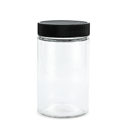 10oz Glass Jars, 10oz Glass Jar, 1oz glass jar, white lid, 10oz glass jar, child resistant lid for 1oz glass jar , wholesale glass jars, glass jars, black glass jars, original glass jars, standard glass jars, child resistant glass jars, glass jars with child resistant lids, premium glass jars, borosilicate glass jars, borosilicate glass, bamboo cap, bamboo lid, airtight lid, premium glass jars for marijuana, marijuana glass jars, jars to store marijuana, cannabis glass jars, jars to store cannabis, premium glass jars for cannabis, glass jar, tubes glass, glass jars with lids, jars glass, container and packaging supplies, glass jar lid, lids for glass jars, wholesale bottle, glass wholesale bottles, wholesale glass jar, glass bottle wholesaler, packaging supply wholesale, glass jars wholesale, 5ml glass jar, 3 oz glass, 3oz glass, small glass containers, glass jar wholesale, wholesale glass container, glass cosmetics jar, glass jar cork, glass bottle supply, glass bottles packaging, custom glass jar, clear glass container, glass jar packaging, 10 oz glass,10oz glass, 10 oz glass, 10 oz glass, 10 oz glass,