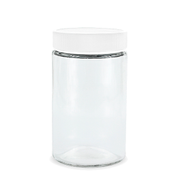 10oz Glass Jar with Lids, 10oz Glass Jar, 10oz Glass Jars, 10oz Glass Jar, 1oz glass jar, white lid, 10oz glass jar, child resistant lid for 1oz glass jar, wholesale glass jars, glass jars, black glass jars, original glass jars, standard glass jars, child resistant glass jars, glass jars with child resistant lids,, premium glass jars, borosilicate glass jars, borosilicate glass, bamboo cap, bamboo lid, airtight lid, premium glass jars for marijuana, marijuana glass jars, jars to store marijuana, cannabis glass jars, jars to store cannabis, premium glass jars for cannabis, glass jar, tubes glass, glass jars with lids, jars glass, container and packaging supplies, glass jar lid, lids for glass jars, wholesale bottle, glass wholesale bottles, wholesale glass jar, glass bottle wholesaler, packaging supply wholesale, glass jars wholesale, 5ml glass jar, 3 oz glass, 3oz glass, small glass containers, glass jar wholesale, wholesale glass container, glass cosmetics jar, glass jar cork, glass bottle supply, glass bottles packaging, custom glass jar, clear glass container, glass jar packaging, 10 oz glass,10oz glass, 10 oz glass, 10 oz glass, 10 oz glass,
