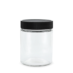 18oz Glass Jars with Lids Black, 18oz glass jar, premium glass jars, borosilicate glass jars, borosilicate glass, bamboo cap, bamboo lid, airtight lid, premium glass jars for marijuana, marijuana glass jars, jars to store marijuana, cannabis glass jars, jars to store cannabis, premium glass jars for cannabis, glass jar, tubes glass, glass jars with lids, jars glass, container and packaging supplies, glass jar lid, lids for glass jars, wholesale bottle, glass wholesale bottles, wholesale glass jar, glass bottle wholesaler, packaging supply wholesale, glass jars wholesale, 5ml glass jar, 3 oz glass, 3oz glass, small glass containers, glass jar wholesale, wholesale glass container, glass cosmetics jar, glass jar cork, glass bottle supply, glass bottles packaging, custom glass jar, clear glass container, glass jar packaging, 4 oz glass, 5 oz glass, 6 oz glass, 18 oz glass, 18 oz glass,