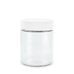 18oz Glass Jars with Lids White, premium glass jars, borosilicate glass jars, borosilicate glass, bamboo cap, bamboo lid, airtight lid, premium glass jars for marijuana, marijuana glass jars, jars to store marijuana, cannabis glass jars, jars to store cannabis, premium glass jars for cannabis, glass jar, tubes glass, glass jars with lids, jars glass, container and packaging supplies, glass jar lid, lids for glass jars, wholesale bottle, glass wholesale bottles, wholesale glass jar, glass bottle wholesaler, packaging supply wholesale, glass jars wholesale, 5ml glass jar, 3 oz glass, 3oz glass, small glass containers, glass jar wholesale, wholesale glass container, glass cosmetics jar, glass jar cork, glass bottle supply, glass bottles packaging, custom glass jar, clear glass container, glass jar packaging, 4 oz glass, 5 oz glass, 6 oz glass, 18 oz glass, 18 oz glass,