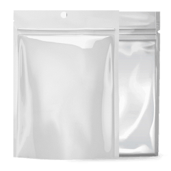 Mylar Bags White 1 oz., Slide bag, heat seal bag, mylar bag, heat seal bag, custom printed mylar bag, child resistant bag, pinch N Twist bags, heat sealable bags, pharmacy bags, poly bags, prescription bags, vacuum sealing mylar bags, large mylar bags, wholesale mylar bags, mylar bags for sale, wholesale mylar bags, cheap mylar bags, tamper evident bags, tamper evident bags for product packaging, custom mylar bags, smell proof baggies, waterpipe bags, paper tear notch bags, weed friendly bag, proof bags, cannabis smell proof bag, head shop baggies, netting tear notch bags, custom weed baggies, bag protect weed smell, mylar bags Canada, pinch n slide bag, turkey bags weed, cannabis storage bag, cannabis bags, child resistant cannabis bags, marijuana bags, child resistant marijuana bags, marijuana packaging bags, smell proof bags, bag protect pot odor California, bag odor proof los Angeles, bag protect cannabis odor, bag protect odor Texas, bag tamper evident CR, CR bags, bags for edibles, bag protect smell san Francisco, bags that hold cannabis, bags that hold cannabis California, cannabis odor reducing bag, buy weed bags, dispensary bags, collective bags, mmj baggies, pinch and slide bags, smell proof bag, smell proof bags, smell proof cannabis storage care bag, where can I buy weed bags, wholesale weed custom product bags, weed storage bag, bags smokers los Angeles, display packaging bags, pinch n slide bag, pinch and slide bags, pinch and slide bag, dispensary bags, custom dime bags, bags for edibles, vapor barrier bags with window tear notch, bags with window tear notch, bags with snap tear notch, bags for shipping protection, tamper evident bags with gusset, photo resistant bags for product packaging, hemp bags with window, hemp bags for point of purchase display, foil hemp bags, coin bags for product packaging, cloth tamper evident bags, bulk plastic packaging bags, bag Rx, wholesale bags, Canada printed barrier bags, pharmacy bags, BAG TAMPER EVIDENT CR, promotional gift bag, baggies wholesale, slide bag, exit bag, barrier bags, barrier bag, packaging bag wholesale, small packaging bags, self-adhesive tear notch bags, tear notch bags for shipping protection, hemp bags for product packaging, bags smokers los Angeles, wholesale bags Canada, custom dime bags, bag Rx, baggies wholesale, printed barrier bags, wholesale packaging bags, medical bag for product packaging, product packaging bags, exit bag, cone bags wholesale bags for edibles, foil hemp bags,