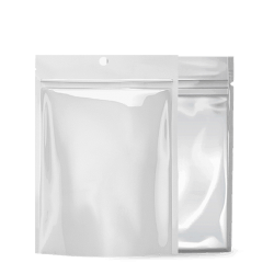 Mylar Bags White 1/2 oz., Slide bag, heat seal bag, mylar bag, heat seal bag, custom printed mylar bag, child resistant bag, pinch N Twist bags, heat sealable bags, pharmacy bags, poly bags, prescription bags, vacuum sealing mylar bags, large mylar bags, wholesale mylar bags, mylar bags for sale, wholesale mylar bags, cheap mylar bags, tamper evident bags, tamper evident bags for product packaging, custom mylar bags, smell proof baggies, waterpipe bags, paper tear notch bags, weed friendly bag, proof bags, cannabis smell proof bag, head shop baggies, netting tear notch bags, custom weed baggies, bag protect weed smell, mylar bags Canada, pinch n slide bag, turkey bags weed, cannabis storage bag, cannabis bags, child resistant cannabis bags, marijuana bags, child resistant marijuana bags, marijuana packaging bags, smell proof bags, bag protect pot odor California, bag odor proof los Angeles, bag protect cannabis odor, bag protect odor Texas, bag tamper evident CR, CR bags, bags for edibles, bag protect smell san Francisco, bags that hold cannabis, bags that hold cannabis California, cannabis odor reducing bag, buy weed bags, dispensary bags, collective bags, mmj baggies, pinch and slide bags, smell proof bag, smell proof bags, smell proof cannabis storage care bag, where can I buy weed bags, wholesale weed custom product bags, weed storage bag, bags smokers los Angeles, display packaging bags, pinch n slide bag, pinch and slide bags, pinch and slide bag, dispensary bags, custom dime bags, bags for edibles, vapor barrier bags with window tear notch, bags with window tear notch, bags with snap tear notch, bags for shipping protection, tamper evident bags with gusset, photo resistant bags for product packaging, hemp bags with window, hemp bags for point of purchase display, foil hemp bags, coin bags for product packaging, cloth tamper evident bags, bulk plastic packaging bags, bag Rx, wholesale bags, Canada printed barrier bags, pharmacy bags, BAG TAMPER EVIDENT CR, pro