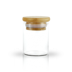4oz Glass Jar with Bamboo Lid, premium glass jars, borosilicate glass jars, borosilicate glass, bamboo cap, bamboo lid, airtight lid, premium glass jars for marijuana, marijuana glass jars, jars to store marijuana, cannabis glass jars, jars to store cannabis, premium glass jars for cannabis, glass jar, tubes glass, glass jars with lids, jars glass, container and packaging supplies, glass jar lid, lids for glass jars, wholesale bottle, glass wholesale bottles, wholesale glass jar, glass bottle wholesaler, packaging supply wholesale, glass jars wholesale, 5ml glass jar, 3 oz glass, 3oz glass, small glass containers, glass jar wholesale, wholesale glass container, glass cosmetics jar, glass jar cork, glass bottle supply, glass bottles packaging, custom glass jar, clear glass container, glass jar packaging, 4 oz glass, 5 oz glass, 6 oz glass, 8 oz glass, 10 oz glass, 4oz glass jar, 4oz premium glass jar, 4oz premium borosilicate glass jar,premium glass jars, borosilicate glass jars, borosilicate glass, bamboo cap, bamboo lid, airtight lid, premium glass jars for marijuana, marijuana glass jars, jars to store marijuana, cannnabis glass jars, jars to store cannabis, premium glass jars for cannabis,
