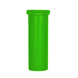 Opaque Green 60 Dram, Push and turn bottles, push and turn vials, child resistant containers, push down and turn, marijuana packaging, cannabis packaging, screw top containers, large airtight containers, smell proof containers, marijuana containers, cannabis containers, vial containers, plastic screw top containers, screw top plastic containers, child proof containers, medical marijuana containers, plastic weed containers, weed containers, mmj containers, wholesale containers and packaging, 12 oz plastic containers, marijuana containers California, 32 oz containers, 8 oz containers, child resistant vials, child resistant bottles, child resistant containers, flower vials, snap vials, rx vials, vialsondemand, prescription vials, prescription vials, packaging vials, black vials, white vials, green vials, vials on demand, collective supply, 1 oz containers, 1 oz plastic containers with lids, wholesale containers and packaging, logo containers, buy plastic containers in bulk, wholesale jars containers, small container in bulk, black containers, wholesale plastic containers, bottle containers packaging, plastic bottle manufacturer, small containers wholesale, bottle containers manufacturer, dispensary containers, collective containers and jars, best disposable containers, plastic medical containers, barrier containers, wide mouth containers,