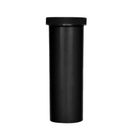 Opaque Black 60 Dram, Push and turn bottles, push and turn vials, child resistant containers, push down and turn, marijuana packaging, cannabis packaging, screw top containers, large airtight containers, smell proof containers, marijuana containers, cannabis containers, vial containers, plastic screw top containers, screw top plastic containers, child proof containers, medical marijuana containers, plastic weed containers, weed containers, mmj containers, wholesale containers and packaging, 12 oz plastic containers, marijuana containers California, 32 oz containers, 8 oz containers, child resistant vials, child resistant bottles, child resistant containers, flower vials, snap vials, rx vials, vialsondemand, prescription vials, prescription vials, packaging vials, black vials, white vials, green vials, vials on demand, collective supply, 1 oz containers, 1 oz plastic containers with lids, wholesale containers and packaging, logo containers, buy plastic containers in bulk, wholesale jars containers, small container in bulk, black containers, wholesale plastic containers, bottle containers packaging, plastic bottle manufacturer, small containers wholesale, bottle containers manufacturer, dispensary containers, collective containers and jars, best disposable containers, plastic medical containers, barrier containers, wide mouth containers,