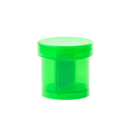 GrindTainer Green, Dragon Chewer GrindTainer Green, dragon chewer, dragon chewer grinders, dragon grinders, shredtainers, grindtainers, green grinders w/storage container, orange grinders w/storage container, purple grinders w/storage container, red grinders w/storage container, yellow grinders w/storage container, grindtainers, shredtainer, mini-grindtainers, dragon chewer grindtainer, gold grindtainers, grindtainer dragon chewer, Storage grinder, dragon storage grinder,