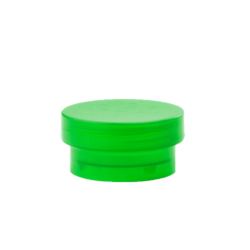 Mini Grindtainer Green, Dragon Chewer Mini Grindtainer Green, green mini grindtainer, mini grindtainer, dragon chewer, dragon chewer grinders, dragon grinders, shredtainers, grindtainers, green grinders w/storage container, orange grinders w/storage container, purple grinders w/storage container, red grinders w/storage container, yellow grinders w/storage container, grindtainers, shredtainer, mini-grindtainers, dragon chewer grindtainer, gold grindtainers, grindtainer dragon chewer, Storage grinder, dragon storage grinder,