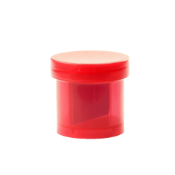 GrindTainer Red, Dragon Chewer GrindTainer Red, grindtainer, red grindtainer, dragon chewer, dragon chewer grinders, dragon grinders, shredtainers, grindtainers, green grinders w/storage container, orange grinders w/storage container, purple grinders w/storage container, red grinders w/storage container, yellow grinders w/storage container, grindtainers, shredtainer, mini-grindtainers, dragon chewer grindtainer, gold grindtainers, grindtainer dragon chewer, Storage grinder, dragon storage grinder,