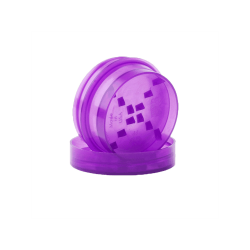 Mini Grindtainer Purple, Dragon Chewer Mini Grindtainer Purple, mini grindtainer, purple mini grindtainer, dragon chewer, dragon chewer grinders, dragon grinders, shredtainers, grindtainers, green grinders w/storage container, orange grinders w/storage container, purple grinders w/storage container, red grinders w/storage container, yellow grinders w/storage container, grindtainers, shredtainer, mini-grindtainers, dragon chewer grindtainer, gold grindtainers, grindtainer dragon chewer, Storage grinder, dragon storage grinder,