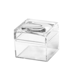 20ml Display Containers