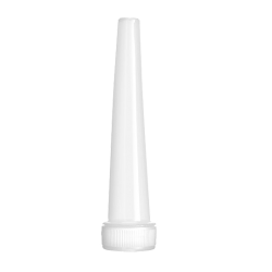 104mm Child Resistant Conical Pre Roll Tubes White, 104mm Child Resistant Conical Pre-Roll Tubes White, opaque pre-roll tube, opaque joint tube, opaque child resistant joint tube, child proof joint tube, child proof joint container, white joint tube, white joint container, white pre-roll container, opaque vials, complaints joint tubes, compliant pre-roll tubes, 110mm pre-roll tube, pre-roll tube, pre-roll packaging, joint tube, blunt tube, pre-roll tube, pre-roll and blunt tube packaging, 98mm joint tube, 109mm pre-roll tube, child resistant pre-roll tube, child resistant pre-roll packaging, child resistant joint tube, pre-roll bag, child resistant tubes, conical tubes, marijuana packaging, cannabis packaging, kush bottles, collective supply, 420 packaging, glass joint tubes, glass pre-roll tubes, cork stopper, cork cap, cork lid, borosilicate glass, glass pre-roll packaging, joint container, custom joint tubes, joint rolling tray, joints or blunts, joint packaging, joint tubes, king size joint papers, pre-roll company, pre-roll, pre-rolled blunts, pre-rolled blunts for sale, joint cones, custom joint boxes, tube containers, green pre-roll tubes, green preroll packaging, green joint tubes, unique joint tubes, conical joint tubes, conical pre-roll,