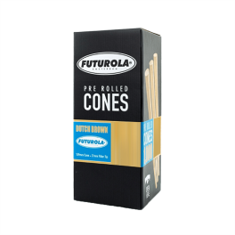 Pre-rolled cones, pre rolled cones, pre-rolled papers, cones pre rolled papers, pre rolled weed, pre rolled raw cones, pre rolled element cones, the original pre rolled cones , the original cones, original pre-rolled cones, pre rolled joint packs, pre rolled, pre roll tubes, king size pre rolled cones, pre roll packaging, pre roll cones near me, pre rolled blunts for sale, pre rolled cone, pre rolled cones wholesale, raw pre rolled cones, raw papers, element papers, raw paper cones, cones rolling papers, cones paper, cone rolling papers, colored rolling papers, pre rolled papers, cheapest rolling papers, box of raw paper, element rice papers, king size papers, king sized papers, pure hemp paper, randy's rolling papers, rolling papers price, jay papers, clear parchment papers, natural rolling papers, rolling paper pricing, rolling paper tips, raw papers and filters, cones pre rolled paper, hempire rolling papers, bob marley rolling papers, dix rolling paper, unbleached rolling papers, raw papers king size, huge rolling papers, box of rolling papers, order raw papers, 12 rolling papers, rolling papers sale, cone papers for rolling, king size rolling papers, where to get rolling papers, custom smoking papers, weed papers, weed rolling papers, marijuana papers, healthy rolling papers, raw rolling papers, rolling paper, paper rolling, best rolling papers, elements rolling papers, raw rolling paper, raw papers cones, raw cone paper, cone papers, bob marley rolling papers, blunt papers, king size rolling papers, raw papers filters, blunt rolling papers, raw joint papers, rice rolling papers, organic rolling papers, bamboo rolling papers, raw king size rolling papers, buy rolling papers, buy pre rolled cones, raw smoking papers, raw rolling paper price, raw papers sizes, raw organic rolling papers, organic hemp raw papers, king size rolling papers, 110mm rolling papers, raw natural rolling papers, box of raw rolling papers, where to get raw rolling papers, wired rolling papers, coconut rolling papers, raw rolling papers box, coloured rolling papers, colored rolling papers, marijuana paper, rolling paper weed, marijuana rolling papers, cannabis rolling papers, blunt paper, blunt cone, joint papers, joint cones, joint pre rolled cones