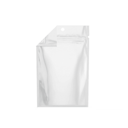 Mylar Bags Matte White/Clear 1/4 oz., Slide bag, heat seal bag, mylar bag, heat seal bag, custom printed mylar bag, child resistant bag, pinch N Twist bags, heat sealable bags, pharmacy bags, poly bags, prescription bags, vacuum sealing mylar bags, large mylar bags, wholesale mylar bags, mylar bags for sale, wholesale mylar bags, cheap mylar bags, tamper evident bags, tamper evident bags for product packaging, custom mylar bags, smell proof baggies, waterpipe bags, paper tear notch bags, weed friendly bag, proof bags, cannabis smell proof bag, head shop baggies, netting tear notch bags, custom weed baggies, bag protect weed smell, mylar bags Canada, pinch n slide bag, turkey bags weed, cannabis storage bag, cannabis bags, child resistant cannabis bags, marijuana bags, child resistant marijuana bags, marijuana packaging bags, smell proof bags, bag protect pot odor California, bag odor proof los Angeles, bag protect cannabis odor, bag protect odor Texas, bag tamper evident CR, CR bags, bags for edibles, bag protect smell san Francisco, bags that hold cannabis, bags that hold cannabis California, cannabis odor reducing bag, buy weed bags, dispensary bags, collective bags, mmj baggies, pinch and slide bags, smell proof bag, smell proof bags, smell proof cannabis storage care bag, where can I buy weed bags, wholesale weed custom product bags, weed storage bag, bags smokers los Angeles, display packaging bags, pinch n slide bag, pinch and slide bags, pinch and slide bag, dispensary bags, custom dime bags, bags for edibles, vapor barrier bags with window tear notch, bags with window tear notch, bags with snap tear notch, bags for shipping protection, tamper evident bags with gusset, photo resistant bags for product packaging, hemp bags with window, hemp bags for point of purchase display, foil hemp bags, coin bags for product packaging, cloth tamper evident bags, bulk plastic packaging bags, bag Rx, wholesale bags, Canada printed barrier bags, pharmacy bags, BAG TAMPER EVI