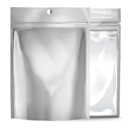 Mylar Bags Matte Silver/Clear 1 oz., Slide bag, heat seal bag, mylar bag, heat seal bag, custom printed mylar bag, child resistant bag, pinch N Twist bags, heat sealable bags, pharmacy bags, poly bags, prescription bags, vacuum sealing mylar bags, large mylar bags, wholesale mylar bags, mylar bags for sale, wholesale mylar bags, cheap mylar bags, tamper evident bags, tamper evident bags for product packaging, custom mylar bags, smell proof baggies, waterpipe bags, paper tear notch bags, weed friendly bag, proof bags, cannabis smell proof bag, head shop baggies, netting tear notch bags, custom weed baggies, bag protect weed smell, mylar bags Canada, pinch n slide bag, turkey bags weed, cannabis storage bag, cannabis bags, child resistant cannabis bags, marijuana bags, child resistant marijuana bags, marijuana packaging bags, smell proof bags, bag protect pot odor California, bag odor proof los Angeles, bag protect cannabis odor, bag protect odor Texas, bag tamper evident CR, CR bags, bags for edibles, bag protect smell san Francisco, bags that hold cannabis, bags that hold cannabis California, cannabis odor reducing bag, buy weed bags, dispensary bags, collective bags, mmj baggies, pinch and slide bags, smell proof bag, smell proof bags, smell proof cannabis storage care bag, where can I buy weed bags, wholesale weed custom product bags, weed storage bag, bags smokers los Angeles, display packaging bags, pinch n slide bag, pinch and slide bags, pinch and slide bag, dispensary bags, custom dime bags, bags for edibles, vapor barrier bags with window tear notch, bags with window tear notch, bags with snap tear notch, bags for shipping protection, tamper evident bags with gusset, photo resistant bags for product packaging, hemp bags with window, hemp bags for point of purchase display, foil hemp bags, coin bags for product packaging, cloth tamper evident bags, bulk plastic packaging bags, bag Rx, wholesale bags, Canada printed barrier bags, pharmacy bags, BAG TAMPER EVID