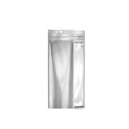 Mylar Bags Matte Silver/Clear Vape Pen/Syringe, Slide bag, heat seal bag, mylar bag, heat seal bag, custom printed mylar bag, child resistant bag, pinch N Twist bags, heat sealable bags, pharmacy bags, poly bags, prescription bags, vacuum sealing mylar bags, large mylar bags, wholesale mylar bags, mylar bags for sale, wholesale mylar bags, cheap mylar bags, tamper evident bags, tamper evident bags for product packaging, custom mylar bags, smell proof baggies, waterpipe bags, paper tear notch bags, weed friendly bag, proof bags, cannabis smell proof bag, head shop baggies, netting tear notch bags, custom weed baggies, bag protect weed smell, mylar bags Canada, pinch n slide bag, turkey bags weed, cannabis storage bag, cannabis bags, child resistant cannabis bags, marijuana bags, child resistant marijuana bags, marijuana packaging bags, smell proof bags, bag protect pot odor California, bag odor proof los Angeles, bag protect cannabis odor, bag protect odor Texas, bag tamper evident CR, CR bags, bags for edibles, bag protect smell san Francisco, bags that hold cannabis, bags that hold cannabis California, cannabis odor reducing bag, buy weed bags, dispensary bags, collective bags, mmj baggies, pinch and slide bags, smell proof bag, smell proof bags, smell proof cannabis storage care bag, where can I buy weed bags, wholesale weed custom product bags, weed storage bag, bags smokers los Angeles, display packaging bags, pinch n slide bag, pinch and slide bags, pinch and slide bag, dispensary bags, custom dime bags, bags for edibles, vapor barrier bags with window tear notch, bags with window tear notch, bags with snap tear notch, bags for shipping protection, tamper evident bags with gusset, photo resistant bags for product packaging, hemp bags with window, hemp bags for point of purchase display, foil hemp bags, coin bags for product packaging, cloth tamper evident bags, bulk plastic packaging bags, bag Rx, wholesale bags, Canada printed barrier bags, pharmacy bags, BAG 