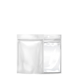 Mylar Bags Matte White/Clear 1/8 oz., Slide bag, heat seal bag, mylar bag, heat seal bag, custom printed mylar bag, child resistant bag, pinch N Twist bags, heat sealable bags, pharmacy bags, poly bags, prescription bags, vacuum sealing mylar bags, large mylar bags, wholesale mylar bags, mylar bags for sale, wholesale mylar bags, cheap mylar bags, tamper evident bags, tamper evident bags for product packaging, custom mylar bags, smell proof baggies, waterpipe bags, paper tear notch bags, weed friendly bag, proof bags, cannabis smell proof bag, head shop baggies, netting tear notch bags, custom weed baggies, bag protect weed smell, mylar bags Canada, pinch n slide bag, turkey bags weed, cannabis storage bag, cannabis bags, child resistant cannabis bags, marijuana bags, child resistant marijuana bags, marijuana packaging bags, smell proof bags, bag protect pot odor California, bag odor proof los Angeles, bag protect cannabis odor, bag protect odor Texas, bag tamper evident CR, CR bags, bags for edibles, bag protect smell san Francisco, bags that hold cannabis, bags that hold cannabis California, cannabis odor reducing bag, buy weed bags, dispensary bags, collective bags, mmj baggies, pinch and slide bags, smell proof bag, smell proof bags, smell proof cannabis storage care bag, where can I buy weed bags, wholesale weed custom product bags, weed storage bag, bags smokers los Angeles, display packaging bags, pinch n slide bag, pinch and slide bags, pinch and slide bag, dispensary bags, custom dime bags, bags for edibles, vapor barrier bags with window tear notch, bags with window tear notch, bags with snap tear notch, bags for shipping protection, tamper evident bags with gusset, photo resistant bags for product packaging, hemp bags with window, hemp bags for point of purchase display, foil hemp bags, coin bags for product packaging, cloth tamper evident bags, bulk plastic packaging bags, bag Rx, wholesale bags, Canada printed barrier bags, pharmacy bags, BAG TAMPER EVIDENT CR, promotional gift bag, baggies wholesale, slide bag, exit bag, barrier bags, barrier bag, packaging bag wholesale, small packaging bags, self-adhesive tear notch bags, tear notch bags for shipping protection, hemp bags for product packaging, bags smokers los Angeles, wholesale bags Canada, custom dime bags, bag Rx, baggies wholesale, printed barrier bags, wholesale packaging bags, medical bag for product packaging, product packaging bags, exit bag, cone bags wholesale bags for edibles, foil hemp bags,