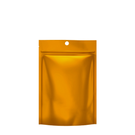 Mylar Bags Matte Gold 1/4 oz., Slide bag, heat seal bag, mylar bag, heat seal bag, custom printed mylar bag, child resistant bag, pinch N Twist bags, heat sealable bags, pharmacy bags, poly bags, prescription bags, vacuum sealing mylar bags, large mylar bags, wholesale mylar bags, mylar bags for sale, wholesale mylar bags, cheap mylar bags, tamper evident bags, tamper evident bags for product packaging, custom mylar bags, smell proof baggies, waterpipe bags, paper tear notch bags, weed friendly bag, proof bags, cannabis smell proof bag, head shop baggies, netting tear notch bags, custom weed baggies, bag protect weed smell, mylar bags Canada, pinch n slide bag, turkey bags weed, cannabis storage bag, cannabis bags, child resistant cannabis bags, marijuana bags, child resistant marijuana bags, marijuana packaging bags, smell proof bags, bag protect pot odor California, bag odor proof los Angeles, bag protect cannabis odor, bag protect odor Texas, bag tamper evident CR, CR bags, bags for edibles, bag protect smell san Francisco, bags that hold cannabis, bags that hold cannabis California, cannabis odor reducing bag, buy weed bags, dispensary bags, collective bags, mmj baggies, pinch and slide bags, smell proof bag, smell proof bags, smell proof cannabis storage care bag, where can I buy weed bags, wholesale weed custom product bags, weed storage bag, bags smokers los Angeles, display packaging bags, pinch n slide bag, pinch and slide bags, pinch and slide bag, dispensary bags, custom dime bags, bags for edibles, vapor barrier bags with window tear notch, bags with window tear notch, bags with snap tear notch, bags for shipping protection, tamper evident bags with gusset, photo resistant bags for product packaging, hemp bags with window, hemp bags for point of purchase display, foil hemp bags, coin bags for product packaging, cloth tamper evident bags, bulk plastic packaging bags, bag Rx, wholesale bags, Canada printed barrier bags, pharmacy bags, BAG TAMPER EVIDENT CR