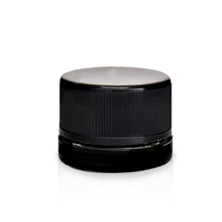 black glass concentrate container, 5ml child resistant glass, 5ml glass, 5ml black glass concentrate, 5ml glass concentrate container, concentrate packaging, cannabis products, cannabis concentrate packaging, concentrate containers, dab containers, hash oil, glass containers, silicone containers, 5ml glass concentrate containers, concentrate containers, concentrate glass, extract glass containers, 5ml concentrate containers, silicone concentrate containers, concentrate jars, dab containers, glass dab containers, glass dab jars, child resistant concentrate, bho containers, 7ml glass concentrate containers, 7ml concentrate containers, 9ml glass concentrate containers, 9ml concentrate containers, 15ml concentrate containers, 15ml glass concentrate containers, 20ml concentrate containers, child resistant concentrate containers, push and turn concentrate containers, concentrate containers wholesale, Canada concentrate containers, concentrate containers Canada, concentrate containers amazon , wholesale concentrate containers, wax packaging, shatter packaging, dab packaging, oil packaging, shatter containers, wax containers, glass wax containers, plastic wax containers, plastic concentrate containers, hash containers, 5ml hash containers, crumble packaging, marijuana concentrate packaging, marijuana concentrate containers, custom concentrate containers, non stick concentrate containers, non stick extract containers, non stick dab containers, silicone wax concentrate containers, silicone wax container wholesale, best dab containers, glass no neck concentrate containers 6ml, 6ml glass concentrate containers, 6ml concentrate containers, marijuana concentrate jars, cool dab containers, custom silicone dab containers