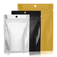 Slide bag, heat seal bag, mylar bag, heat seal bag, custom printed mylar bag, child resistant bag, pinch N Twist bags, heat sealable bags, pharmacy bags, poly bags, prescription bags, vacuum sealing mylar bags, large mylar bags, wholesale mylar bags, mylar bags for sale, wholesale mylar bags, cheap mylar bags, tamper evident bags, tamper evident bags for product packaging, custom mylar bags, smell proof baggies, waterpipe bags, paper tear notch bags, weed friendly bag, proof bags, cannabis smell proof bag, head shop baggies, netting tear notch bags, custom weed baggies, bag protect weed smell, mylar bags Canada, pinch n slide bag, turkey bags weed, cannabis storage bag, cannabis bags, child resistant cannabis bags, marijuana bags, child resistant marijuana bags, marijuana packaging bags, smell proof bags, bag protect pot odor California, bag odor proof los Angeles, bag protect cannabis odor, bag protect odor Texas, bag tamper evident CR, CR bags, bags for edibles, bag protect smell san Francisco, bags that hold cannabis, bags that hold cannabis California, cannabis odor reducing bag, buy weed bags, dispensary bags, collective bags, mmj baggies, pinch and slide bags, smell proof bag, smell proof bags, smell proof cannabis storage care bag, where can I buy weed bags, wholesale weed custom product bags, weed storage bag, bags smokers los Angeles, display packaging bags, pinch n slide bag, pinch and slide bags, pinch and slide bag, dispensary bags, custom dime bags, bags for edibles, vapor barrier bags with window tear notch, bags with window tear notch, bags with snap tear notch, bags for shipping protection, tamper evident bags with gusset, photo resistant bags for product packaging, hemp bags with window, hemp bags for point of purchase display, foil hemp bags, coin bags for product packaging, cloth tamper evident bags, bulk plastic packaging bags, bag Rx, wholesale bags, Canada printed barrier bags, pharmacy bags, BAG TAMPER EVIDENT CR, promotional gift bag, baggies