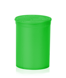 30 dram pop top, 30 dram pop top bottles, 30 dram child resistant, 30 dram pop, 90 dram pop top bottles, 90 dram, wide mouth containers, child resistant 90 dram, Pop top bottles wholesale, pop top vials wholesale, pop top labeling, pop top containers, pop top bottles, pop top vials, 13 dram pop top, 19 dram pop top, 30 dram pop top, 60 dram pop top, 90 dram pop top, 6 dram pop top, 5 dram pop top, pop top cr bottles, pop top, pop top bottles wholesale, kush pops, xit pop tops, xit brands containers, xit brand pop tops, xit packaging, marijuana packaging, containers that hold cannabis,