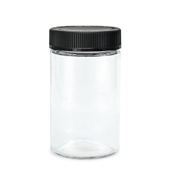 63mm child resistant cap black, premium glass jars, borosilicate glass jars, borosilicate glass, bamboo cap, bamboo lid, airtight lid, premium glass jars for marijuana, marijuana glass jars, jars to store marijuana, cannabis glass jars, jars to store cannabis, premium glass jars for cannabis, glass jar, tubes glass, glass jars with lids, jars glass, container and packaging supplies, glass jar lid, lids for glass jars, wholesale bottle, glass wholesale bottles, wholesale glass jar, glass bottle wholesaler, packaging supply wholesale, glass jars wholesale, 5ml glass jar, 3 oz glass, 3oz glass, small glass containers, glass jar wholesale, wholesale glass container, glass cosmetics jar, glass jar cork, glass bottle supply, glass bottles packaging, custom glass jar, clear glass container, glass jar packaging, 10 oz glass,10oz glass, 10 oz glass, 10 oz glass, 10 oz glass,