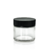 2oz Child Resistant Glass Jars with Lids, 53mm child resistant cap black, child resistant lid for 2oz, 2oz glass jar, white lid, 2oz glass jar, child resistant lid for 1oz glass jar , wholesale glass jars, glass jars, black glass jars, original glass jars, standard glass jars, child resistant glass jars, glass jars with child resistant lids, black child resistant cap 53mm, premium glass jars, borosilicate glass jars, borosilicate glass, bamboo cap, bamboo lid, airtight lid, premium glass jars for marijuana, marijuana glass jars, jars to store marijuana, cannabis glass jars, jars to store cannabis, premium glass jars for cannabis, glass jar, tubes glass, glass jars with lids, jars glass, container and packaging supplies, glass jar lid, lids for glass jars, wholesale bottle, glass wholesale bottles, wholesale glass jar, glass bottle wholesaler, packaging supply wholesale, glass jars wholesale, 5ml glass jar, 3 oz glass, 3oz glass, small glass containers, glass jar wholesale, wholesale glass container, glass cosmetics jar, glass jar cork, glass bottle supply, glass bottles packaging, custom glass jar, clear glass container, glass jar packaging, 4 oz glass, 2 oz glass, 2 oz glass, 2 oz glass, 2 oz glass,