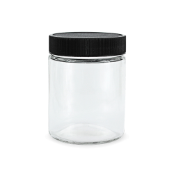 4oz Child Resistant Glass Jars with Lids, 53mm child resistant cap black, child resistant lid for 2oz, 2oz glass jar, white lid, 2oz glass jar, child resistant lid for 1oz glass jar , wholesale glass jars, glass jars, black glass jars, original glass jars, standard glass jars, child resistant glass jars, glass jars with child resistant lids, black child resistant cap 53mm, premium glass jars, borosilicate glass jars, borosilicate glass, bamboo cap, bamboo lid, airtight lid, premium glass jars for marijuana, marijuana glass jars, jars to store marijuana, cannabis glass jars, jars to store cannabis, premium glass jars for cannabis, glass jar, tubes glass, glass jars with lids, jars glass, container and packaging supplies, glass jar lid, lids for glass jars, wholesale bottle, glass wholesale bottles, wholesale glass jar, glass bottle wholesaler, packaging supply wholesale, glass jars wholesale, 5ml glass jar, 3 oz glass, 3oz glass, small glass containers, glass jar wholesale, wholesale glass container, glass cosmetics jar, glass jar cork, glass bottle supply, glass bottles packaging, custom glass jar, clear glass container, glass jar packaging, 4 oz glass, 4 oz glass, 4 oz glass, 4 oz glass, 4 oz glass,