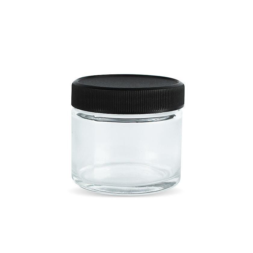 premium glass jars, borosilicate glass jars, borosilicate glass, bamboo cap, bamboo lid, airtight lid, premium glass jars for marijuana, marijuana glass jars, jars to store marijuana, cannabis glass jars, jars to store cannabis, premium glass jars for cannabis, glass jar, tubes glass, glass jars with lids, jars glass, container and packaging supplies, glass jar lid, lids for glass jars, wholesale bottle, glass wholesale bottles, wholesale glass jar, glass bottle wholesaler, packaging supply wholesale, glass jars wholesale, 5ml glass jar, 3 oz glass, 3oz glass, small glass containers, glass jar wholesale, wholesale glass container, glass cosmetics jar, glass jar cork, glass bottle supply, glass bottles packaging, custom glass jar, clear glass container, glass jar packaging, 4 oz glass, 5 oz glass, 6 oz glass, 8 oz glass, 10 oz glass, glass storage containers, child resistant lids for glass jars, wholesale supply, CPSC, collective supply, CPSC approved, container and packaging, cannabis packaging, 2oz glass jar, glass jars for cannabis, standard glass jars, 2 ounce glass jars, 2oz standard glass jars, glass jars with lids, airtight lid, premium glass jars for marijuana, marijuana glass jars, jars to store marijuana, cannabis glass jars, jars to store cannabis, premium glass jars for cannabis, glass jar, tubes glass, glass jars with lids, jars glass, container and packaging supplies, glass jar lid, lids for glass jars, wholesale bottle, glass wholesale bottles, wholesale glass jar, glass bottle wholesaler, packaging supply wholesale, glass jars wholesale, 5ml glass jar, 3 oz glass, 3oz glass, small glass containers, glass jar wholesale, wholesale glass container, glass cosmetics jar, glass jar cork, glass bottle supply, glass bottles packaging, custom glass jar, clear glass container, glass jar packaging, 4 oz glass, 5 oz glass, 6 oz glass, 8 oz glass, 10 oz glass, 2oz glass jar, glass jars for cannabis, standard glass jars, 2 ounce glass jars, 2oz standard glass jars, glass jars with lids, 2 oz glass jars, marijuana glass jars, cannabis glass jars, glass jar with cr lid, glass jar with screw cap, cr glass jars, small airtight glass jars, novelty glass jars, medical glass jar, medical glass jar with lid, 2.5 oz glass jar, small sealable glass jar, glass jars and containers, heat proof glass jar, hinged glass jar, curing weed in glass jar, clearance glass jars, 2 ounce glass jar, glass jar with lock, pop top glass jars, 420 glass jars, glass jar packaging supplies, airtight glass jars, storage glass jars, 2 oz glass storage jars, storage jars, small storage jars, bulk glass jars, bulk storage glass jars, airtight glass jars wholesale, glass jars made in usa, screw top glass jars, montana glass jar, airtight glass jars with wide mouth, wide mouth glass jars, airtight glass jars small, small screw top glass jars, sealable glass jars, resealable glass jars, compliant glass jars, certified glass jars, ca compliant glass jars, ca cannabis glass jars, best glass jars for weed, uv glass jars, ultra violet glass jars, uv resistant glass jars, wholesale supply, CPSC, collective supply, CPSC approved, container and packaging, cannabis packaging,