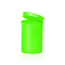 Neon Green 30 Dram Pop Top, 90 dram, 90 dram pop top, wide mouth pop top, Pop top bottles wholesale, pop top vials wholesale, pop top labeling, pop top containers, pop top bottles, pop top vials, 13 dram pop top, 19 dram pop top, 30 dram pop top, 60 dram pop top, 90 dram pop top, 6 dram pop top, 5 dram pop top, pop top cr bottles, pop top, pop top bottles wholesale, kush pops, xit pop tops, xit brands containers, xit brand pop tops, xit packaging, marijuana packaging, containers that hold cannabis,