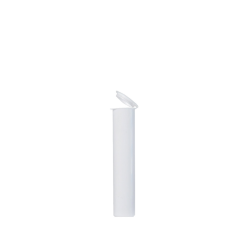 White Child Resistant Vape Cartridge Tubes for 0.5ml, small vape cartridge tube, vape tubes, vape packaging, vaporizer packaging, cartirdge packaging, child resistant vape packaging, pre-roll tube, pre-roll packaging, joint tube, blunt tube, pre-roll tube, pre-roll and blunt tube packaging, 98mm joint tube, 109mm pre-roll tube, child resistant pre-roll tube, child resistant pre-roll packaging, child resistant joint tube, pre-roll bag, child resistant tubes, conical tubes, marijuana packaging, cannabis packaging, kush bottles, collective supply, 420 packaging, glass joint tubes, glass pre-roll tubes, cork stopper, cork cap, cork lid, borosilicate glass, glass pre-roll packaging, joint container, custom joint tubes, joint rolling tray, joints or blunts, joint packaging, joint tubes, king size joint papers, pre-roll company, pre-roll, pre-rolled blunts, pre-rolled blunts for sale, joint cones, custom joint boxes, tube containers, green pre-roll tubes, green pre-roll packaging, green joint tubes, unique joint tubes, conical joint tubes, conical pre-roll,