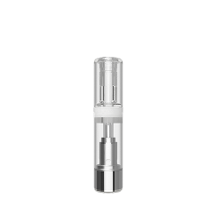 glass Vaporizer cartridges, glass vape cartridges, glass vape cartridge, glass vaporizer cart, glass vaporizer cartridge, glass vape carts, glass vaporizer carts, Vaporizer cartridges, vape cartridges, vape cartridge, vaporizer cart, vaporizer cartridge, vape carts, vaporizer carts, carts, ceramic carts, ceramic coil, dual coil, ceramic vape carts, ceramic mouthpiece, black mouthpiece, plastic mouthpiece, brass knuckles, glass vape carts, glass vaporizer cartridges, vape cartridge, vape pen cartridge, 510 cartridge, 510 thread, 510 thread cartridge, oil cartridge, cannabis oil cartridge, cartridges wholesale, vape pen cartridges wholesale, wholesale cannabis cartridges, marijuana hash oil cartridges, bho oil cartridge, c02 oil cartridges, vaporizer cartridges, dry herb vapes, wholesale vape cartridges, vape glass, glass vape attachments, enails, rigs, vape rigs, dab rigs, electronic rigs, ceramic coil, vertical ceramic coil, cheap vape cartridges, glass vape cartridges, vape pen, ALD amaze, Hhigh vape, vhigh, vfire, vape pods, closed loop vape, closed loop vape systems, attachments for vape pens, vape batteries, buttonless vape batteries, buttonless vape pens, bulk vape pen, bulk vape cartridge, vape pen cartridge, 510 cartridge, 510 thread, 510 thread cartridge, oil cartridge, cannabis oil cartridge, cartridges wholesale, vape pen cartridges wholesale, wholesale cannabis cartridges, marijuana hash oil cartridges, bho oil cartridge, c02 oil cartridges, vaporizer cartridges, dry herb vapes, wholesale vape cartridges, vape glass, glass vape attachments, enails, rigs, vape rigs, dab rigs, electronic rigs, ceramic coil, vertical ceramic coil, cheap vape cartridges, glass vape cartridges, vape pen, ALD amaze, Hhigh vape, vhigh, vfire, vape pods, closed loop vape, closed loop vape systems, attachments for vape pens, vape cartridge, vape pen cartridge, 510 cartridge, 510 thread, 510 thread cartridge, oil cartridge, cannabis oil cartridge, cartridges wholesale, vape pen cartridges wholesale, wholesale cannabis cartridges, marijuana hash oil cartridges, bho oil cartridge, c02 oil cartridges, vaporizer cartridges, dry herb vapes, wholesale vape cartridges, vape glass, glass vape attachments, enails, rigs, vape rigs, dab rigs, electronic rigs, ceramic coil, vertical ceramic coil, cheap vape cartridges, glass vape cartridges, vape pen, ALD amaze, Hhigh vape, vhigh, vfire, vape pods, closed loop vape, closed loop vape systems, attachments for vape pens, custom vape pens, custom vape cartridges, disposable vape pens, vape pen oil cartridges, oil vape pen, bulk oil vape pen, bulk oil vape vape cartridge, vape pen cartridge, 510 cartridge, 510 thread, 510 thread cartridge, oil cartridge, cannabis oil cartridge, cartridges wholesale, vape pen cartridges wholesale, wholesale cannabis cartridges, marijuana hash oil cartridges, bho oil cartridge, c02 oil cartridges, vaporizer cartridges, dry herb vapes, wholesale vape cartridges, vape glass, glass vape attachments, enails, rigs, vape rigs, dab rigs, electronic rigs, ceramic coil, vertical ceramic coil, cheap vape cartridges, glass vape cartridges, vape pen, ALD amaze, Hhigh vape, vhigh, vfire, vape pods, closed loop vape, closed loop vape systems, attachments for vape pens cartridges, ccell carts, ccell cartridges, atomizers, cbd vapes, cbd carts, carts for thick oil, vape carts for marijuana, cannabis vape carts,