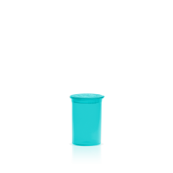 opaque aqua 5 dram pop top, Neon Green 5 Dram Pop Top, 90 dram, 90 dram pop top, wide mouth pop top, Pop top bottles wholesale, pop top vials wholesale, pop top labeling, pop top containers, pop top bottles, pop top vials, 13 dram pop top, 19 dram pop top, 30 dram pop top, 60 dram pop top, 90 dram pop top, 6 dram pop top, 5 dram pop top, pop top cr bottles, pop top, pop top bottles wholesale, kush pops, xit pop tops, xit brands containers, xit brand pop tops, xit packaging, marijuana packaging, containers that hold cannabis,