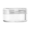Polystyrene 15ml Concentrate Containers (100pcs.)