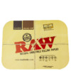 RAW Classic Magnetic Tray Cover – XXL