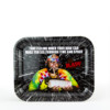 RAW Oopz Rolling Tray – Large