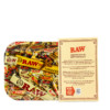 RAW Mix Rolling Tray – Small